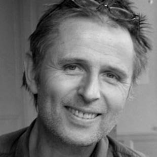 Oliver Hein